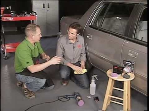 Car Care - The Benefits of Learning How To Troubleshoot Your Car