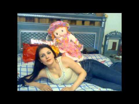 Bnat Al Maghrib video