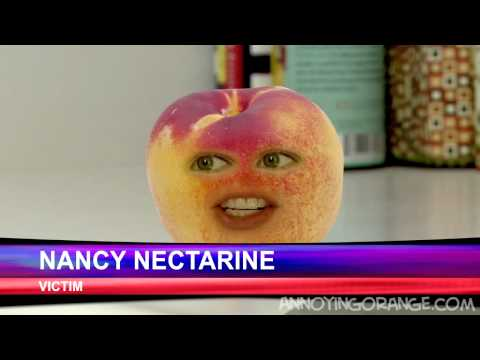 Annoying Orange  Full Kitchen Intruder Song (free Mp3 Download!).mp4 video