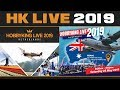 HobbyKing Live 2019 - Events Announcement