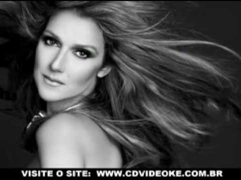 Celine Dion   I Surrender