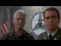 21.Fire Birds 1991 - Nicolas Cage - Tommy Lee Jones - Sean Young.mp4