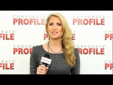 Financial News Wed Apr 11th 2012 - Oracle sues Google, Best Buy Loss