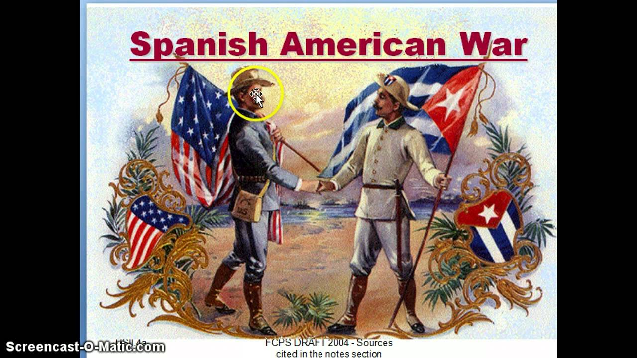 essay mexican american war Reviewing the information related to the mexican-american war, evaluate the events leading up to the war and why it happened consider the following questions as you.