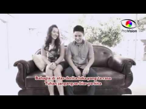 Alya Masihor - MANYASAL (Official Video)