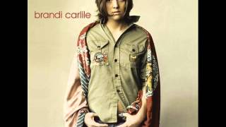 Watch Brandi Carlile In My Own Eyes video