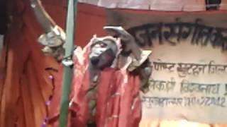 राजन कला पार्टी खुटहन जौनपुर joker song