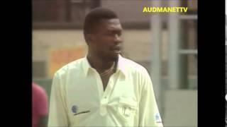 Amir Sohail Pakistan Greatest of all times Left Handed batsman