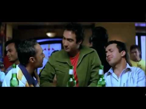 Funny Pyar ke side effect.wmv
