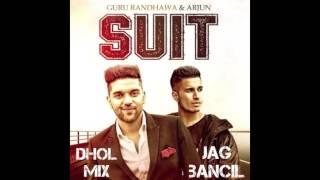 download lagu Suit Dhol Mix - Jag Bancil gratis