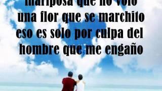 Watch Laura Leon Dos Mujeres Un Camino video
