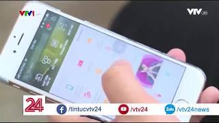 Mất tiền qua Momo – lỗi không nằm ở dịch vụ ví điện tử? - Tin Tức VTV24