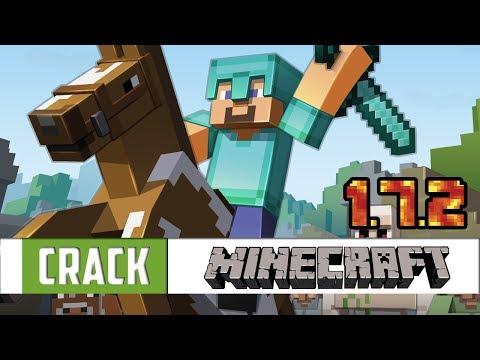 TUTO Comment Cracker Minecraft 1.7.2 VOIX FR