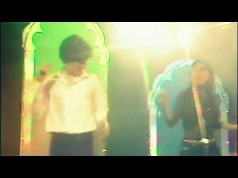 Disco Deewane - Nazia Hassan & Zohaib Hassan
