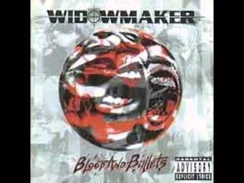 Widowmaker - Gone Bad