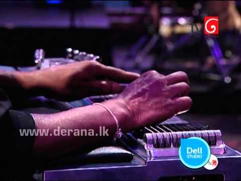 Malak Une Ai Numba Mata | Amarasiri Peiris  Dell Studio On Tv Derana ( 26-03-2014 ) Episode 04 video