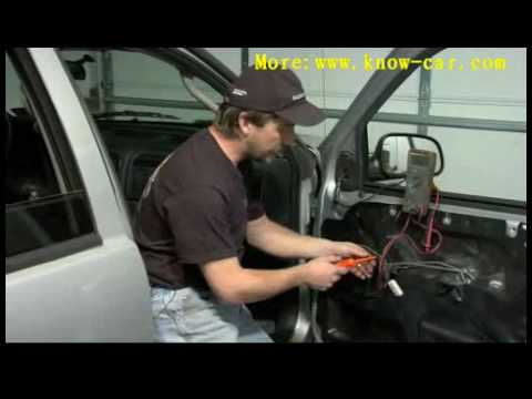 Fix Cheap Towing