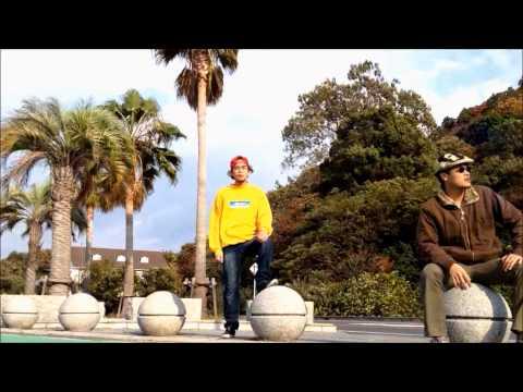 Facebook Online - madfLip (Official Music Video)