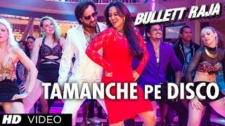 download lagu Tamanche Pe Disco:rdb Feat Nindy Kaur And Raftaar  gratis