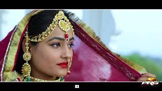सबसे ज्यादा चलने वाला बहुत ही प्यारा राजस्थानी गीत - जल्दी आजो साजन जी    Jaldi Aajo Sajan Ji   PRG