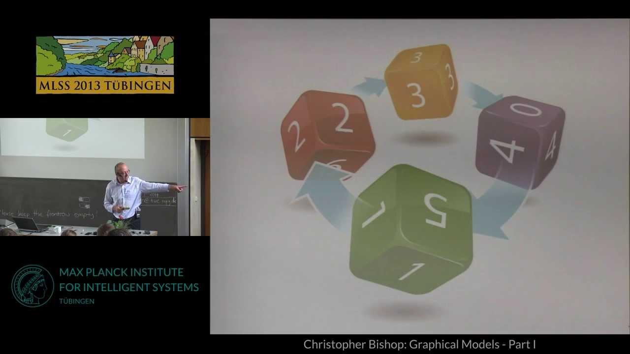 bishop machine learning pdf