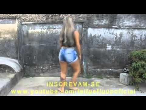 Bonde Das Maravilha Karol Desce Rebolando M�sica N video
