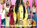 Sweet Traditional Naija Afrobeats Slow 2015 Mix *DJ Stupido49*