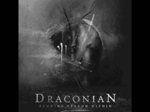 Draconian - Seasons Apart