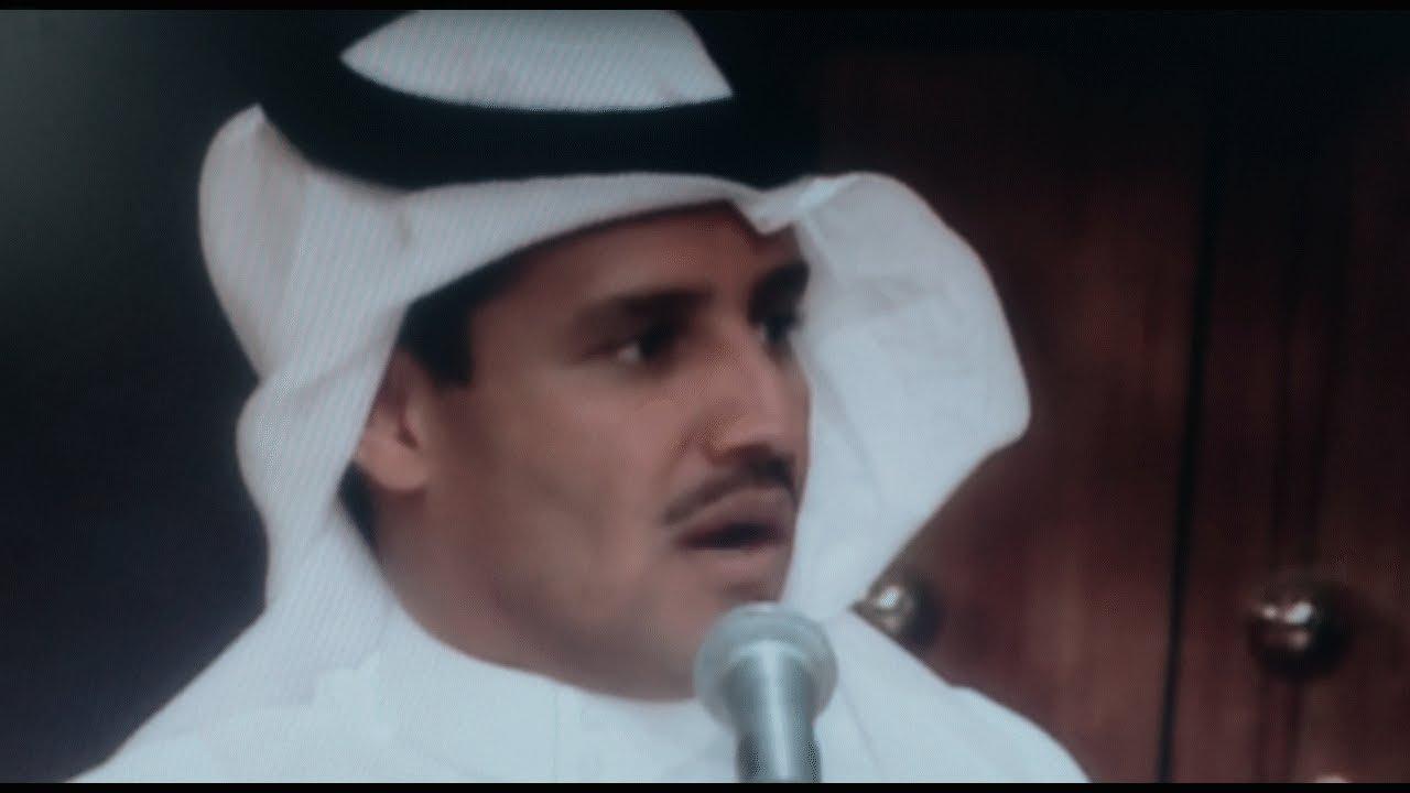 خالد عبدالرحمن جلسة maxresdefault.jpg