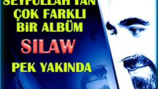 Kurdish Nasheed - Silaw - Seyfullah New Album