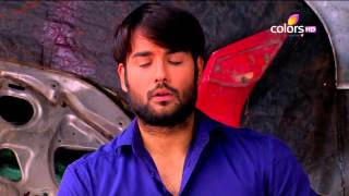 Madhubala - ??????? - 26th July 2014 - Full Episode (HD)