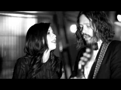The Civil Wars // Sour Times