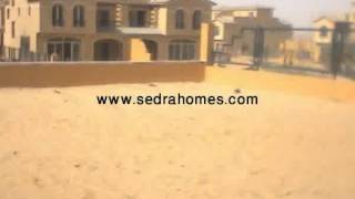 Dyar Compound   twin house  land area417  built area 341