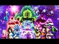Dragon Ball Z AMV Legacy mp3