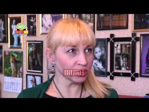 Донецкое музыкальное училище получило новый статус