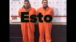 Chihuahua Ya Cambio Plantel 15 Omar Leyva Vargas