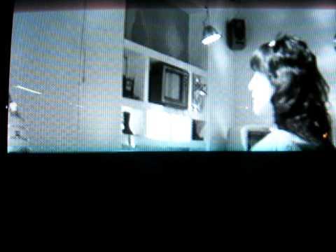 La Peluquería -Tv en Tv.avi Video