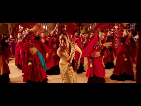 'Saiyaan Superstar' VIDEO Song   Sunny Leone