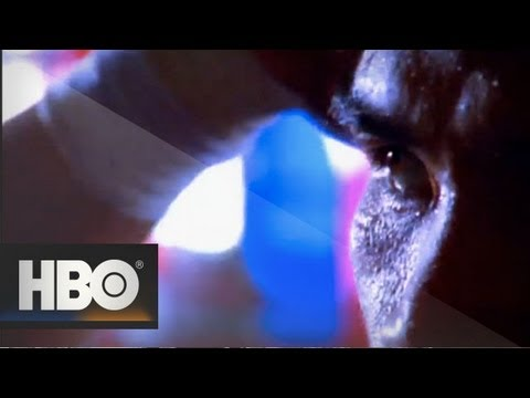Pacquiao vs. Hatton 24/7 Trailer (HBO)