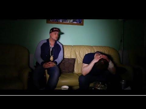 0 Redzz   Im An Alcoholic [Official Video]