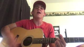 Download Lagu How Not To - Dan and Shay - Cover by Scott Nelson Gratis STAFABAND