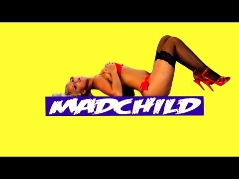 Madchild 50 Seven rap music videos 2016