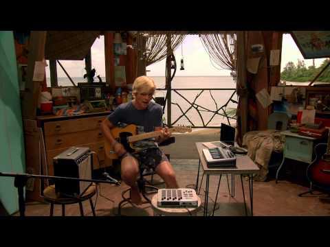 Teen Beach 2 | Ross Lynch ?On My Own? | Disney Channel Official
