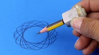 TOP 10 Awesome School Life Hacks YOU SHOULD KNOW