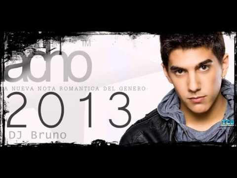 Lacho TM Enganchado 2013 Lacho TM Dj Bruno (CALIDAD)