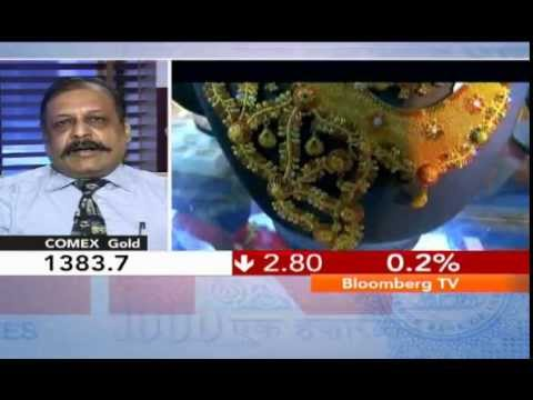 In Business - What Are The Ramifications of Gold Import Duty Hike?