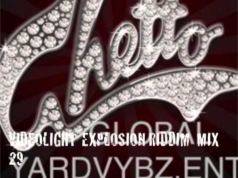 So Bad Riddim   Mix 2011 New video