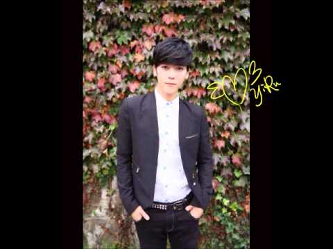 Bii 畢書盡 20141008 娛樂e世代 A ZA A ZA KOREA SONG yiru