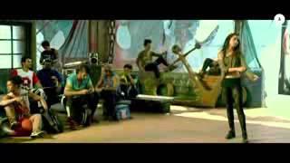 اغنية الفيلم الهندي الرائع ABCD 2