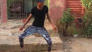PATORANKING AM AVAILABLE GREATEST DANCE EVER @LAXGIDI ZANEN